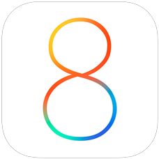 ios8-logo_icon